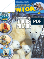 Info Junior 02
