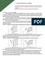 TP1_pola.pdf