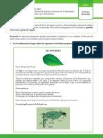 4°_Grado_Ciencias_Naturales_29_04_20_(1) (1).pdf