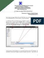 pasos_para_realizar_una_pagina_WEB-office 2007