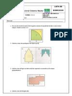 Atividade_MAT01_2ano_Figurs2020