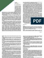 3.-CAGAYAN-VALLEY-DRUG-CORPORATION-vs.-COMMISSIONER-OF-INTERNAL-REVENUE