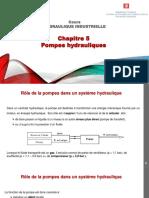 chapitr-5-pompes-hydrauliques