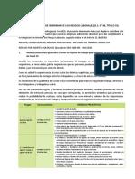 ACTA ODI COVID19 (Complemento)