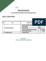 Grafic fizic de executie - PASARENI - 01.02.2019 - in executie - 9 luni initial.xlsx