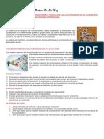 14 MAYO LA CULTURA.pdf