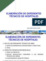 01 PRESENTACION DE CURSO ELABORACION DE EXPEDIENTES TECNICOS 1.pdf