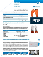 FP06-Dispozitiv-manevrare-sigurante-MPR