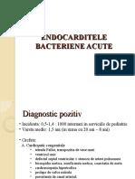 CURS 3 - Endocardite acute.ppt