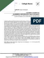 ADE  Alzheimer 2019 - Collegio Nuovo UniPV.pdf