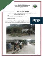 Post-Activity-Report-2019-TUPAD