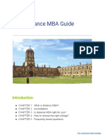 Distance-MBA-Guide