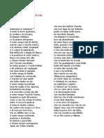 Jacopone-Signor-per-cortesia