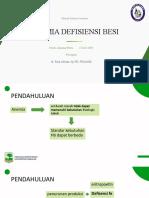 Referat ADB