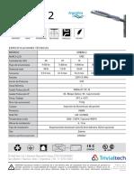 TVT_URBAN-2_Manual-de-Instalacion_Rev07_201810405