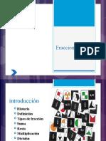 1. FRACCIONES.ppsx