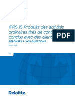 FR-Your Questions Answered_IFRS 15_eFINAL (1).pdf
