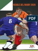 Guida regole rugby 2020-compresso