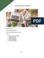 Análisis financiero y medición de la creación de valor (2)