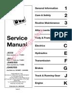 9803-6420.pdf