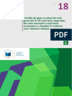 SR_Greenhouse_gas_emissions_RO.pdf