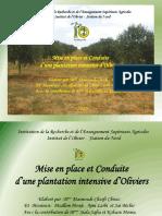 Mise en place et conduite final 2016.pdf