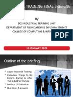 Briefing Final CGND324 2020 - CCI.pdf
