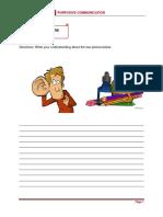 PRE-TASK 10.pdf