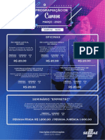 SEBRAE SEDE WEB.pdf