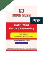 206ufrep_EE_GATE-08-02-2020.pdf