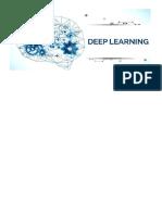 deep_learning_DSA