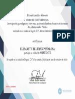 ELIZABETH BELTRÁN.pdf
