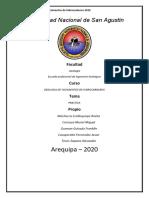 Practica de Geologia de Yacimientos de Hidrocarburos ORIG