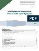 Catalogue_tarifs.pdf