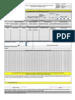 FT-ES-08-Certificado-de-Disponibilidad-Servicio-de-Energia-Electrica (1)