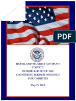 19_0521_final-interim-report-of-countering-foreign-influence-subcommittee