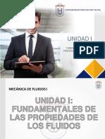 FUNDAMENTALES DE LAS PROPIEDADES DE LOS FLUIDOS_2.0.pdf