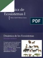 Dinámica de Ecosistemas I.pptx