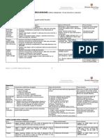 281116-093551-strumentiapercussione.pdf
