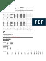 TE-GD.pdf