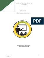 CODIGO DE TRANSITO. ORIGINAL.pdf