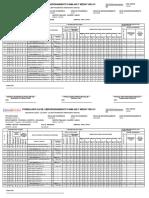 CAYMO - 034.pdf