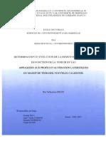 resistiv.pdf