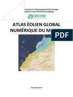 Atlas_Eolien_Numerique_1