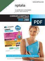 sujet_corrige_dscg_ue1_2008 DROIT FISCALITE SOCIALE.pdf