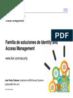 1_SecurityAccessManger