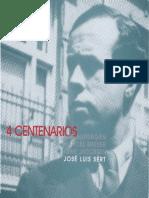 González Cubero, J. - Los conflictos de la Casa Patio.pdf