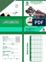 Manual  Los Pinos_0.pdf