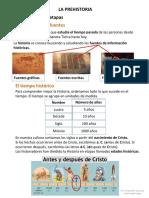 La-Prehistoria-2017.pdf