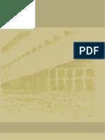 Antonio Augusto Maccarini - Relatório de estágio - Copia (2).docx